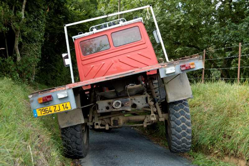 La transformation de mon 1300L en camion de voyage... Dsc_6617