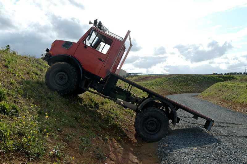 La transformation de mon 1300L en camion de voyage... Dsc_6618