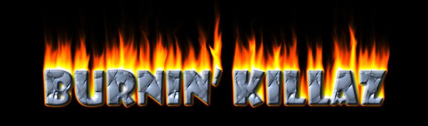 Burnin'Killaz Clan