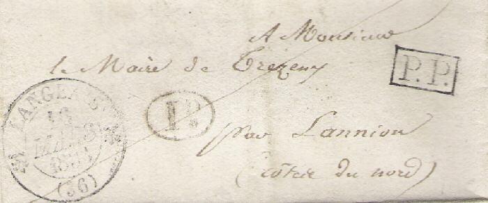 La pépée de Lyon Clere110