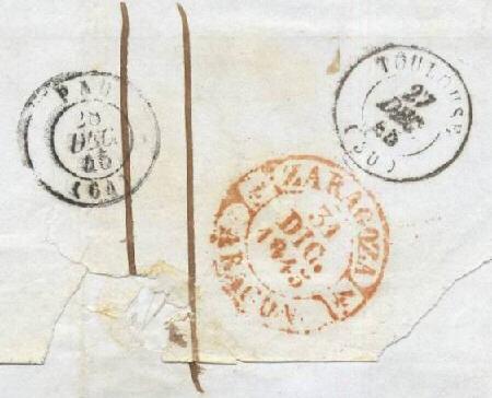 La pépée de Lyon Octo110