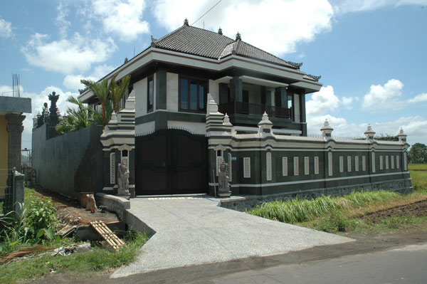 Bonsai exhibition in Tabanan, Bali 06_hau11