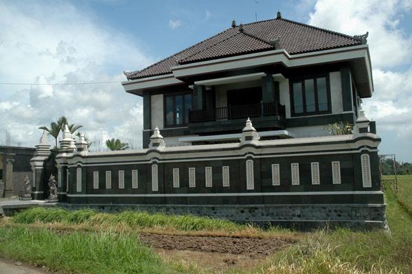 Bonsai exhibition in Tabanan, Bali 110