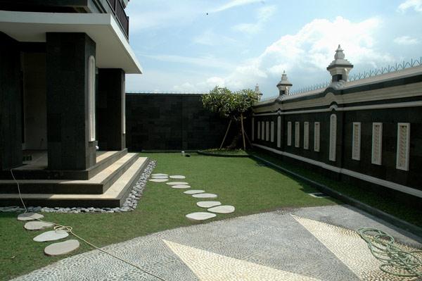 Bonsai exhibition in Tabanan, Bali 11_gar12