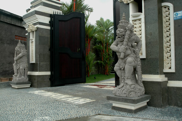Bonsai exhibition in Tabanan, Bali 210