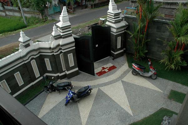 Bonsai exhibition in Tabanan, Bali 310
