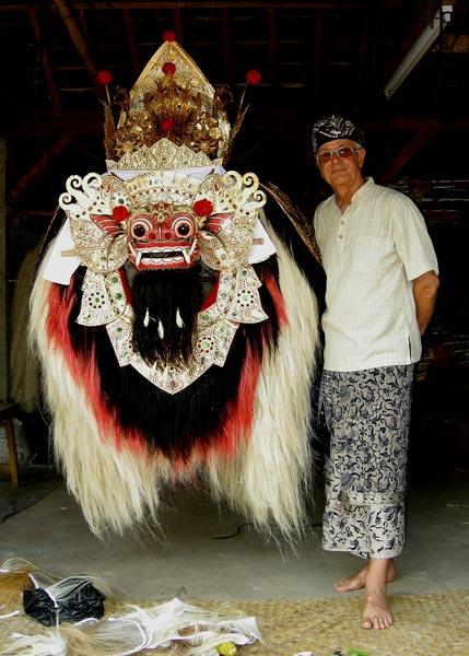 Bonsai exhibition in Tabanan, Bali 610