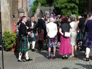 Un petit tour chez les Celtes P1100312