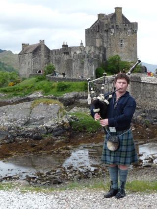 Un petit tour chez les Celtes P1100710