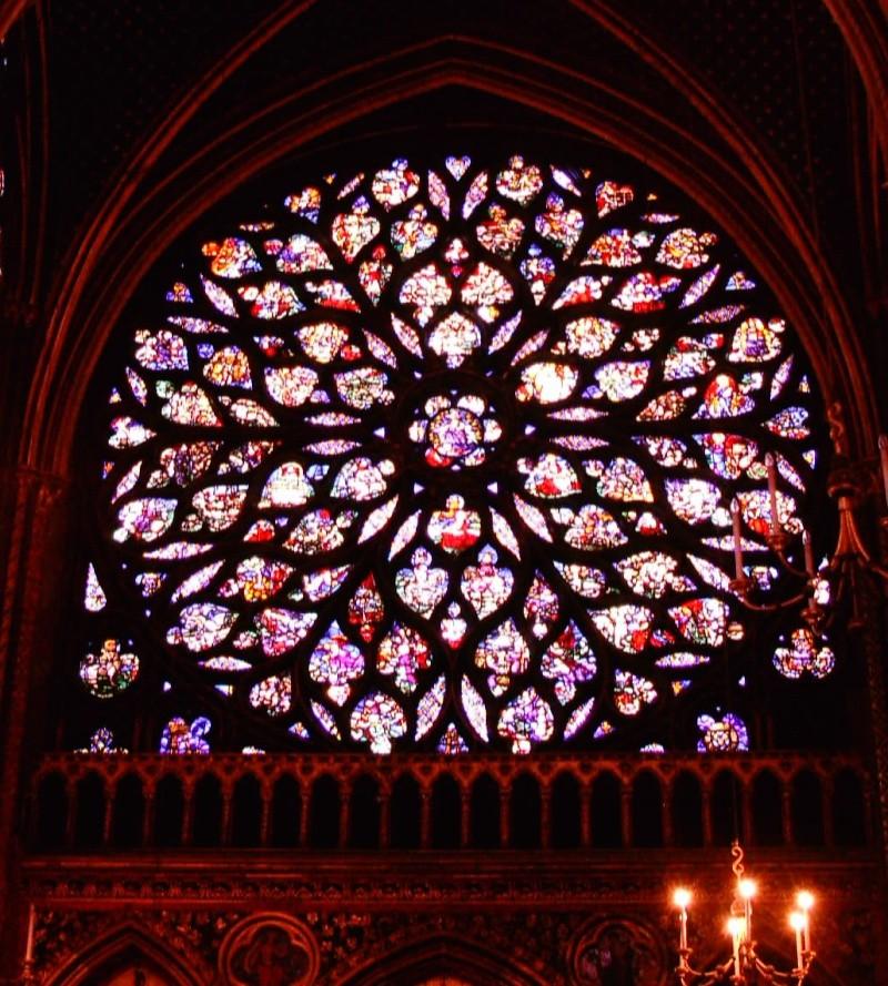 Art gothique de Paris (et des environs) 20080111