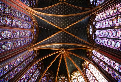 Art gothique de Paris (et des environs) Coeur_11