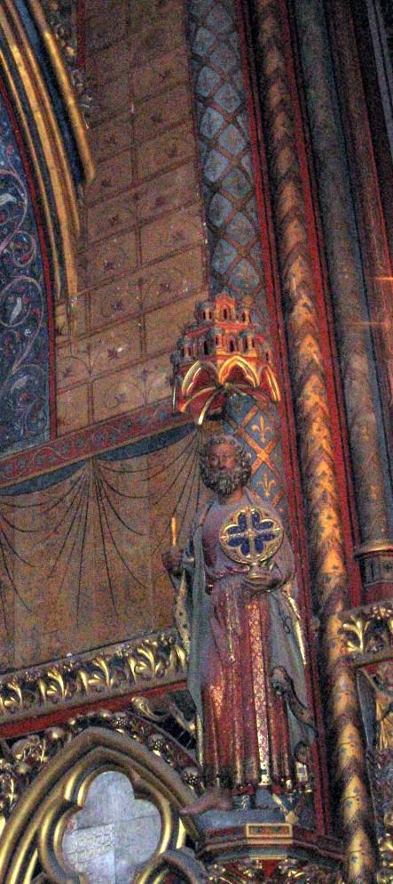 Art gothique de Paris (et des environs) Img_4411