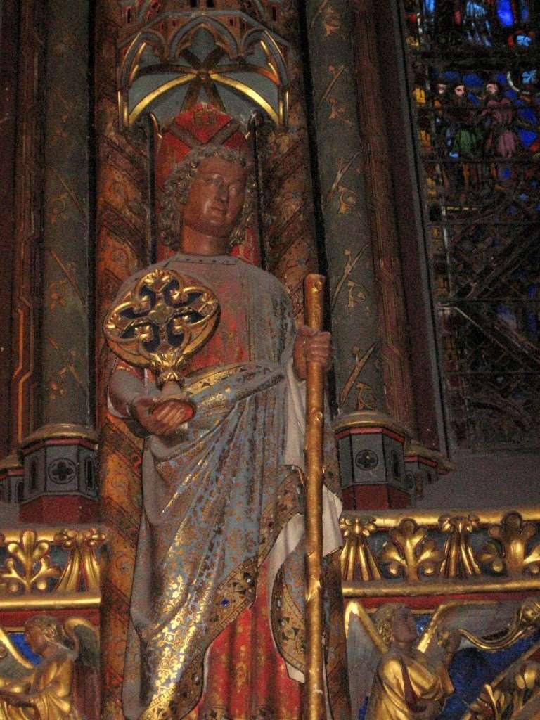 Art gothique de Paris (et des environs) Img_4415