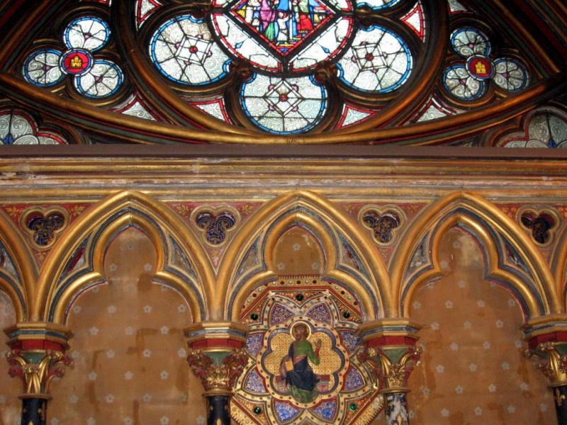 Art gothique de Paris (et des environs) Img_4416