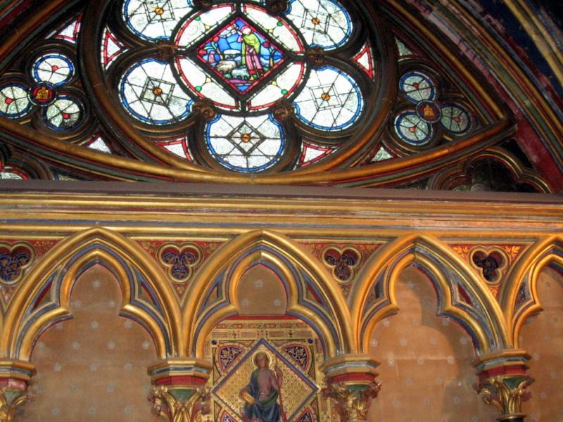 Art gothique de Paris (et des environs) Img_4417