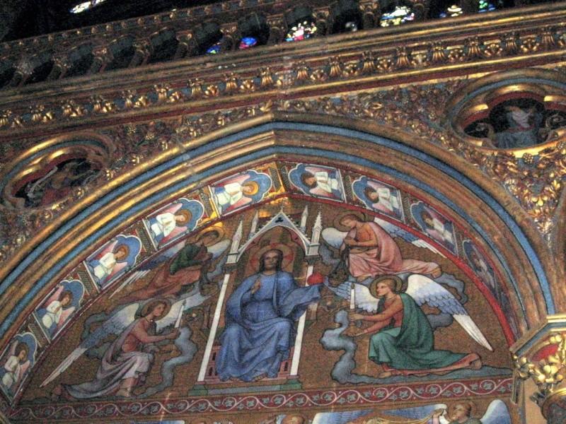 Art gothique de Paris (et des environs) Img_4418