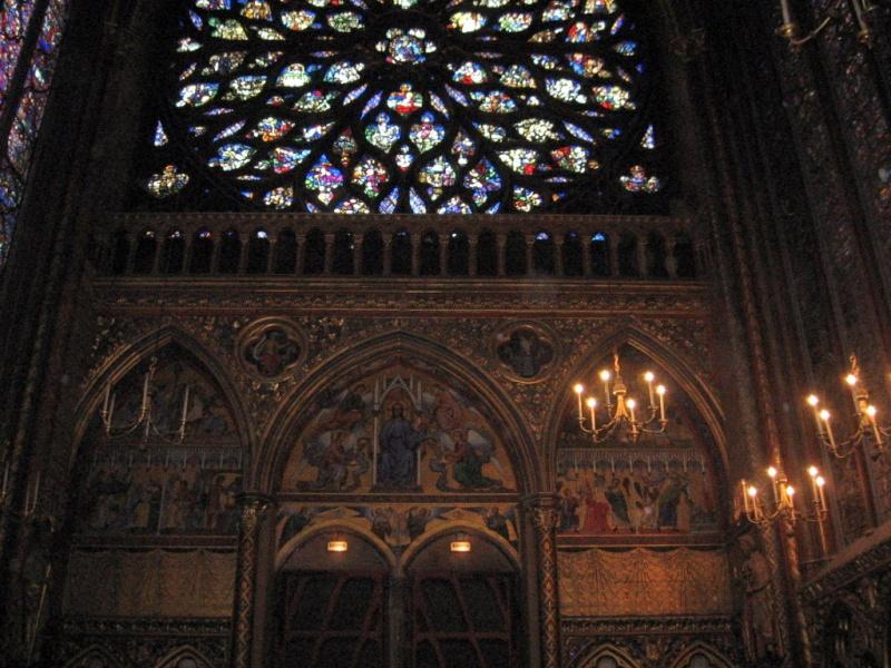 Art gothique de Paris (et des environs) Img_4419