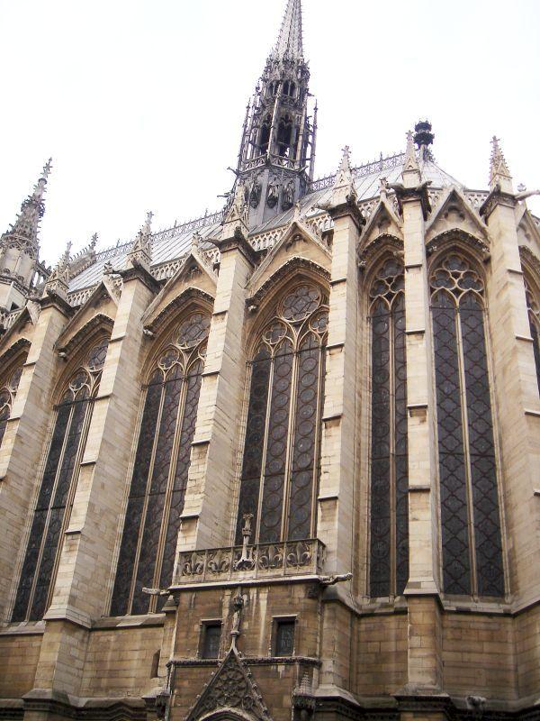 Art gothique de Paris (et des environs) La_sai10