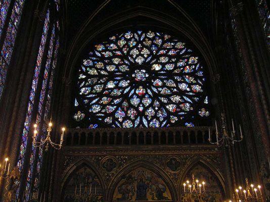Art gothique de Paris (et des environs) Normal10