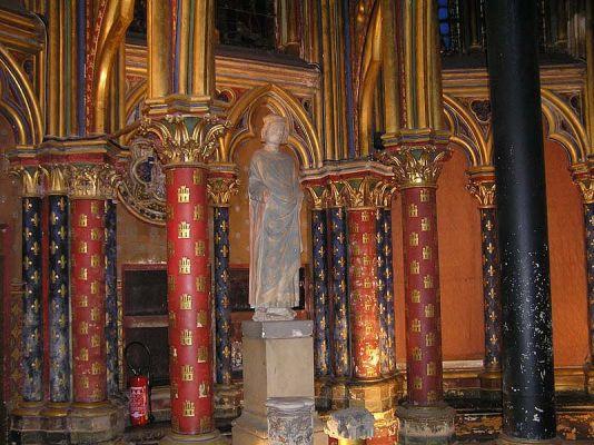 Art gothique de Paris (et des environs) Normal11