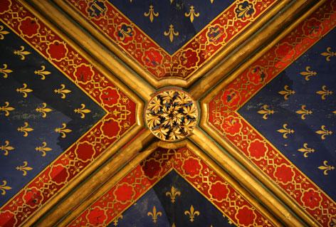 Art gothique de Paris (et des environs) Voyte_10