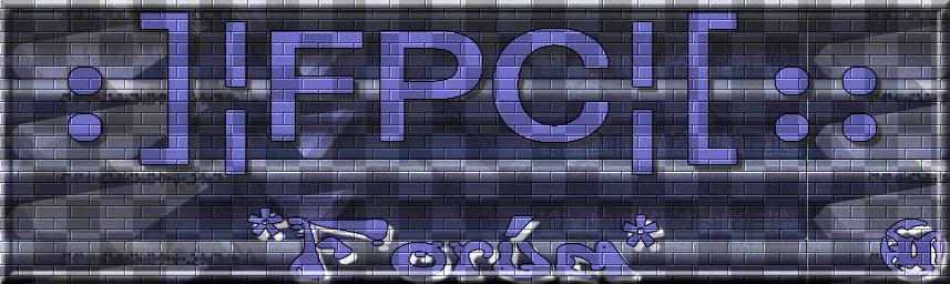Forum gratis : :]¦FPC¦[: FODAS*PRA*CARAIO*:]¦FPC¦[ Foram11