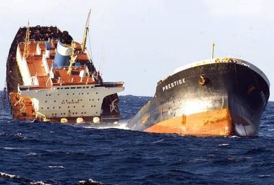 Picture War! Tanker10