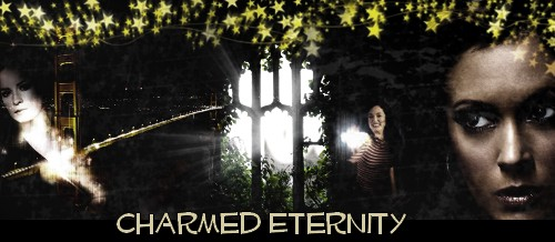 16. Charmed Eternity Ce210