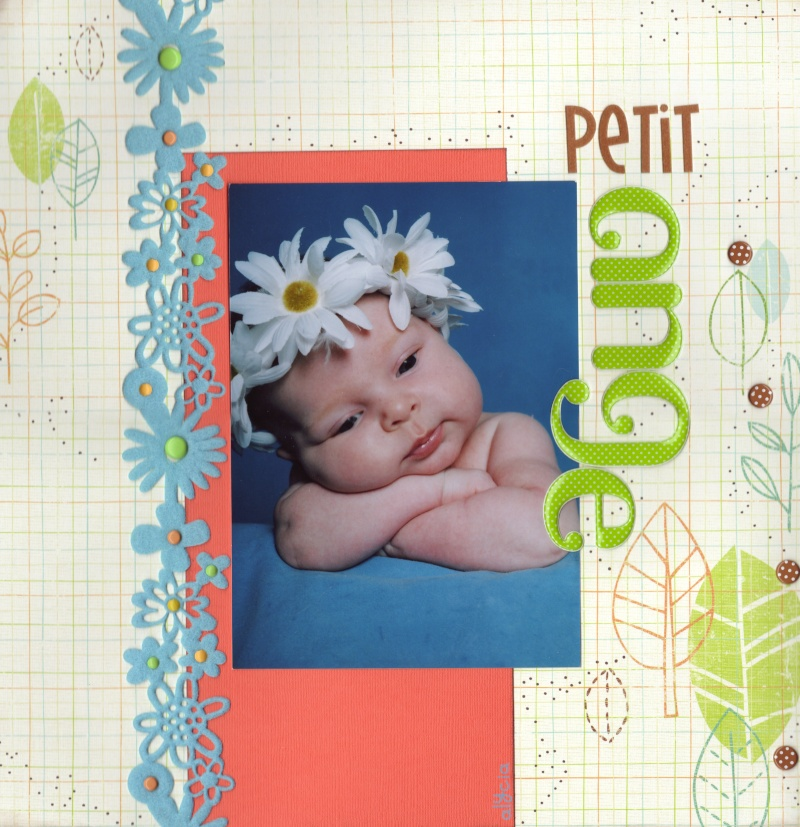 5 mars - petit ange Petita12