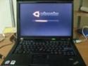 vista-fedora-ubuntu(masalah partis ajah) Safe_i12