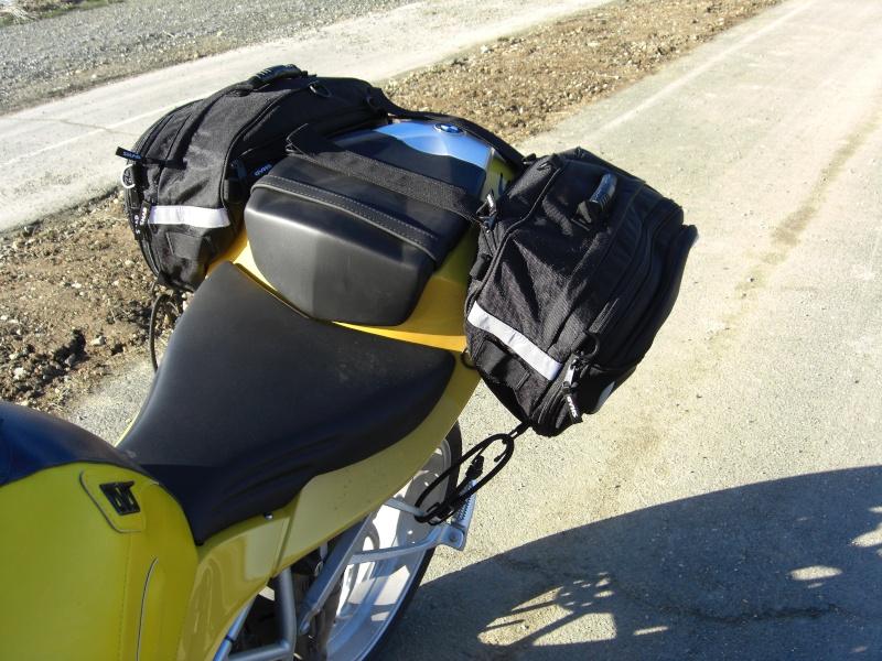 KTM Duke - Paulo - Página 2 10510