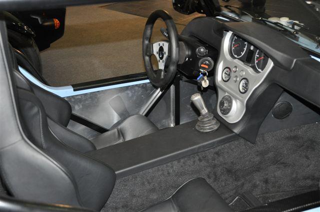 MY CAR Tuningmesse in Dortmund 11-14.11.2010 Dsc_0031