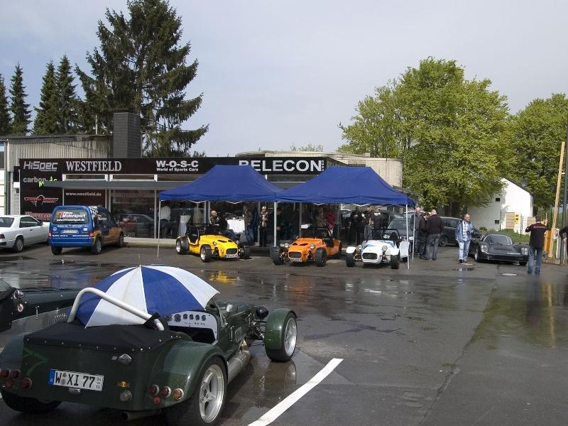 Tag der offenen Tür 2.Mai 2010 Dsc_0910