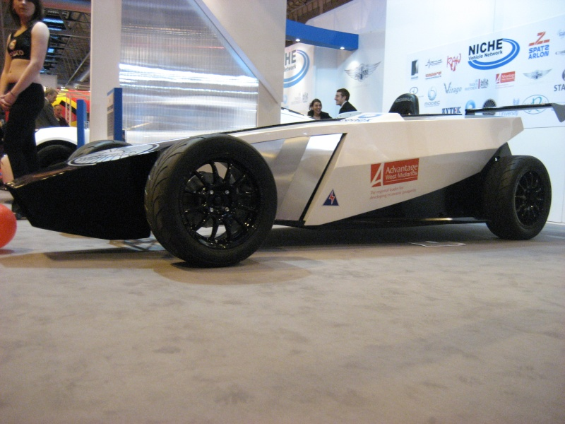 Elektro Racer Westfield Img_3117