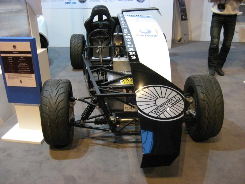 Elektro Racer Westfield Img_3119