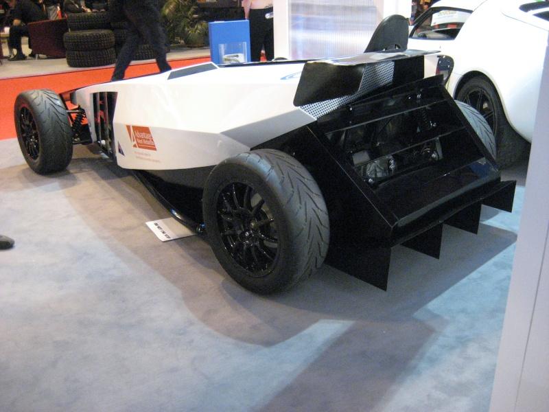 Elektro Racer Westfield Img_3120