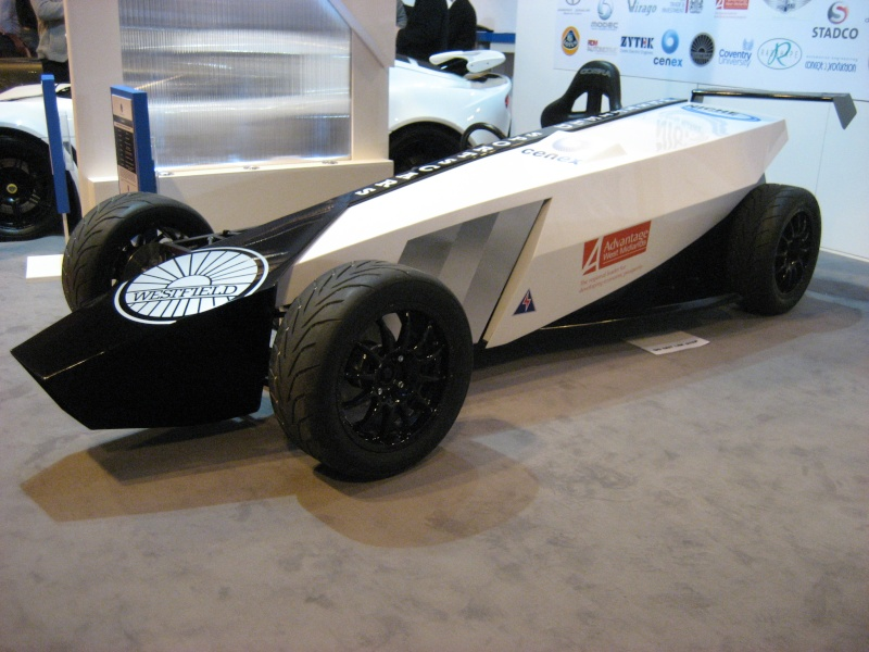 Elektro Racer Westfield Img_3121