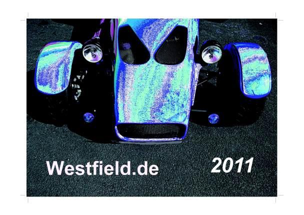 westfield.de Kalender 2011 !! Kal_2010