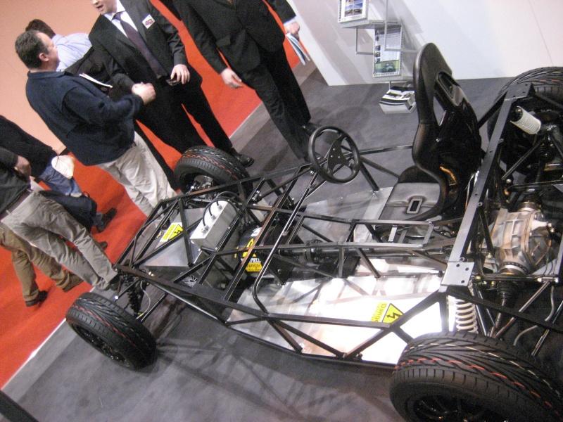 Elektro Racer Westfield Westf_10