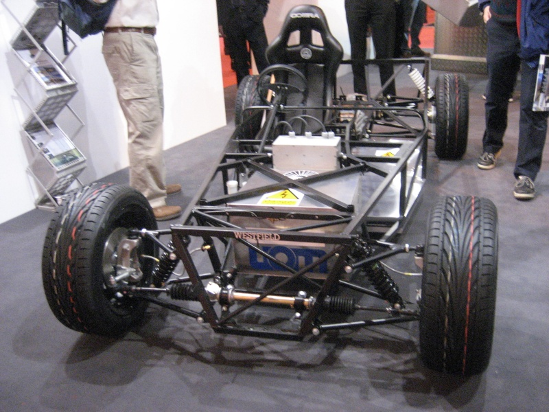 Elektro Racer Westfield Westf_11
