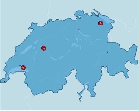Westfield in der Schweiz Wosc-c10
