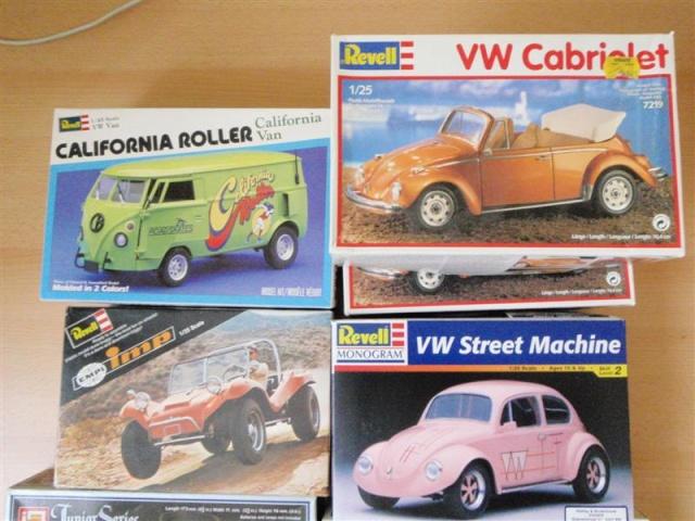 VW Miniaturen - Pagina 2 P2194911