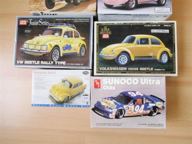 VW Miniaturen - Pagina 2 P2194912