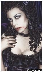 Avatars Vampires P1310
