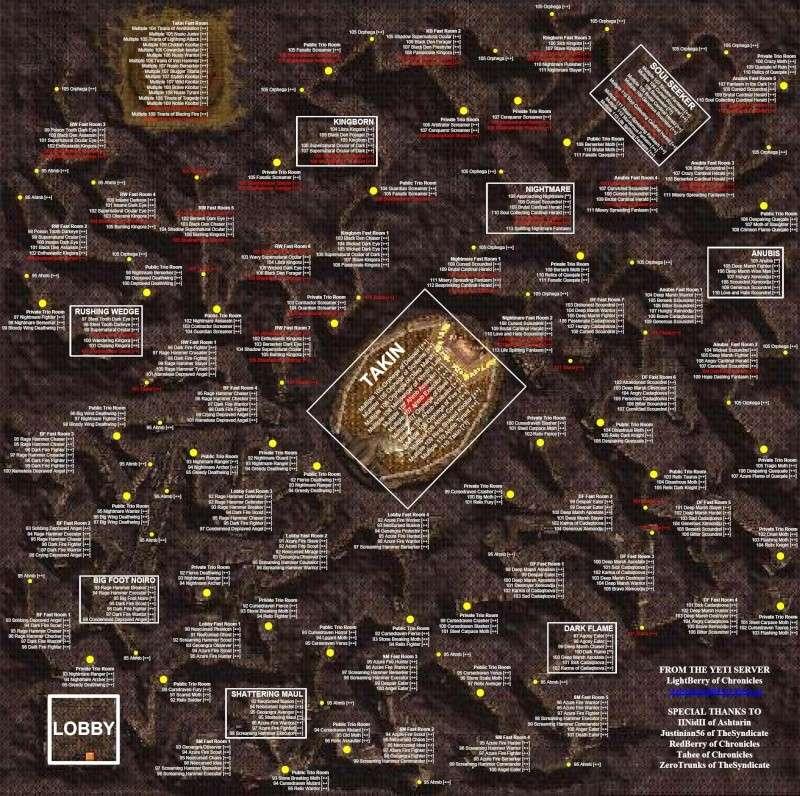 Palmir Plateau MAP Pp-mob10