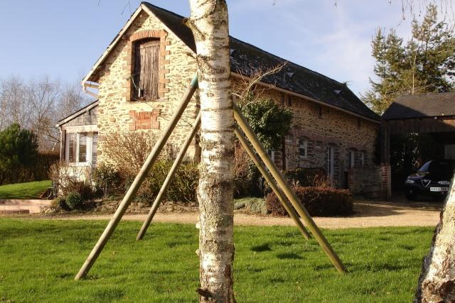 The Retreat for Sale - £450,000 Retrea10