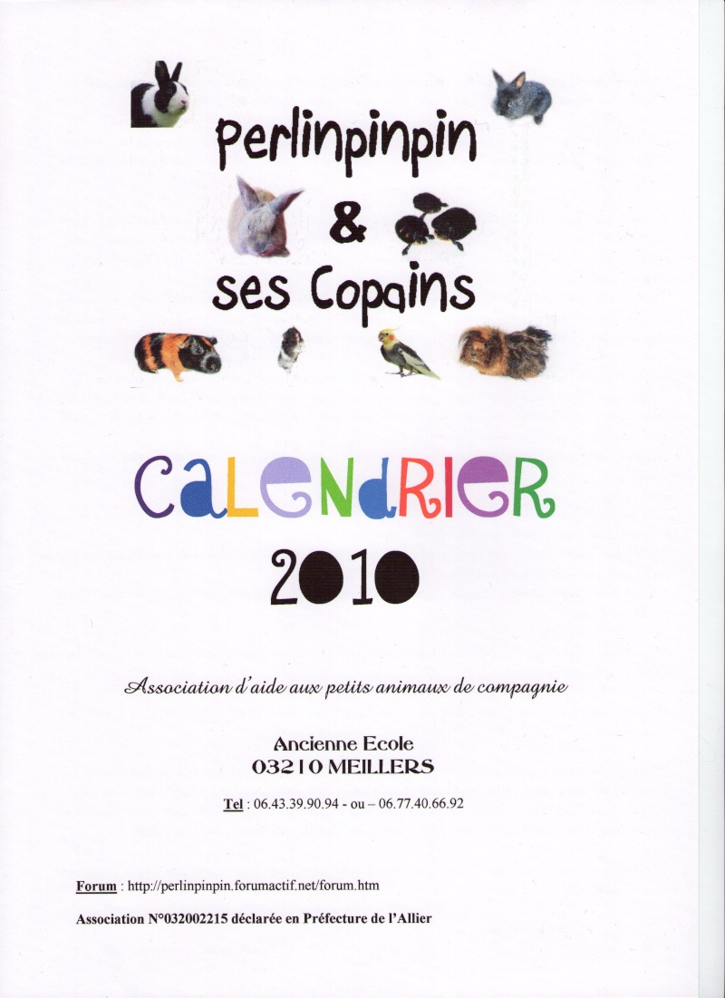 CALENDRIER Img02210