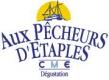 **** Mémoire d'Opale **** Pecheu11