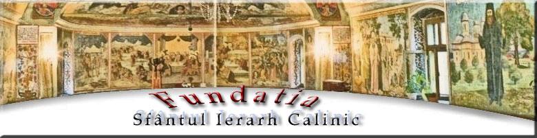 Sfantul Ierarh Calinic.heavenforum.org