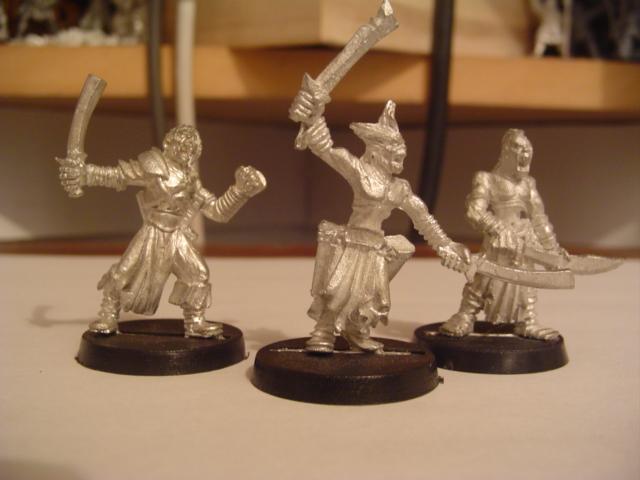 Possessed Warband Alternate Figures? Dsc00813